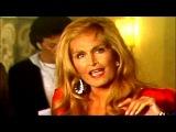 Dalida - Semplicemente Così (1986)