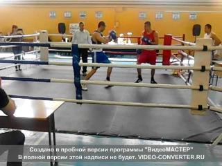 Титов В(брянск)-Коломейцев М.(брянск)