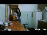 Turist (o'zbek film) - Турист (узбекфильм) (MP3TJ.COM)