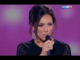 Алсу и Лев Лещенко - Эхо любви
