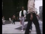 Jan Hammer - Crockett's Theme (1984) - саундтрек к сериалу Miami Vice/Полиция Майами