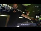 PDJTV INTENSE - Nikolai Nick &amp Aqui