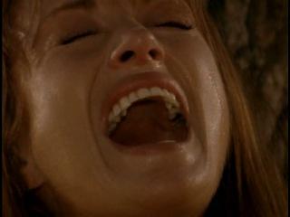 Доктор Куин: Женщина-врач / Dr. Quinn, Medicine Woman 4 сезон серия 27