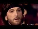 Игорь Тальков - Я Вернусь... ! Я мечтаю вернуться с войны.