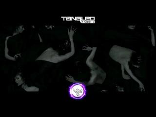 BluSkay KeyPlayer - Cassiopeia (A Z Remix) [Tangle Audio] -PROMO-