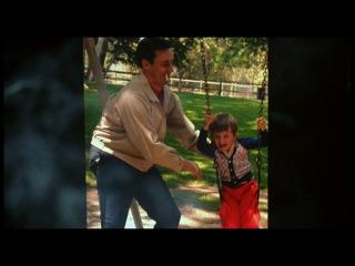Mad Men Безумцы - лучшая сцена (Карусель Кодак)
