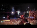 Destiny - Strike Gameplay: The Devils' Lair