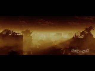 Alexander-Hephaistion