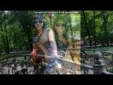 «ФОТО» под музыку Русские хиты 80-90-х - Фристайл - Ах, какая женщина. Picrolla