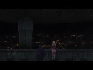 Soredemo Sekai wa Utsukushii 1x02 [Inspector_Gadjet & Kiara_Laine]
