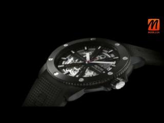 EPOS 3379.688.20.55.25 мужские швейцарские наручные часы, цена, купить, Хмельницк