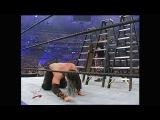 Dudley Boyz vs Hardy Boyz vs Edge & Christian (WWF - Wrestlemania X7) TNATION.RU