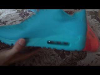 Кроссовки NIKE AIR MAX (Аир Макс) из Китая с Алиэкспресс