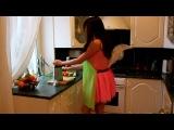 Видео - сюрприз поздравление любимому Женечке на день рождения))