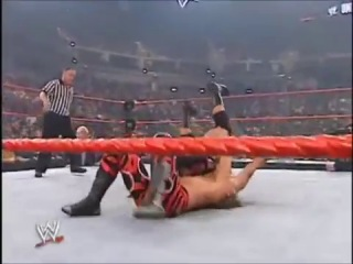 TOP 60 MOVES by Shawn Michaels in WWE/WWF history.
