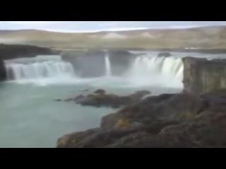 REJJIE HYPE レジ ハイプ - HOT SPRING BATH 「feat.インヴァス