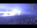 DJ Tiesto - Suburban Train HD