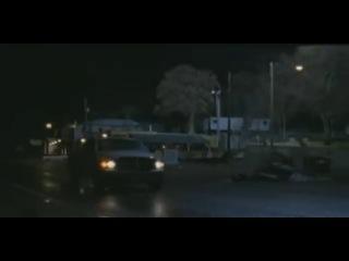 Городские Легенды 3: Кровавая Мэри (2005) - Трейлер