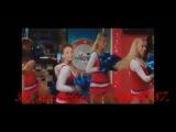 Марина Касаткина  и Егор Щукин| Миссия не выполнима | Молодёжка 1 2 3 4 5 6 7 8 9 0 Стс  Тнт Camedy Club Stand Up Сладкая Жизнь