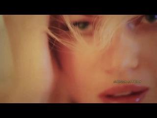 ONLAIN-FILM.NET-HD КЛИПЫ- Absolutely Emotional - Absolutely Erotic