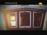 Территория заблуждений. РЕН ТВ - 38 выпуск (21.09.13)