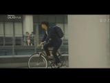 Реклама Samsung Galaxy S5 с Ким Су Хёном и Чон Чжи Хён (2014)