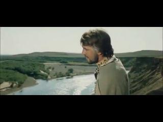 Слово о полку Игореве 1969