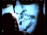 Заставка ТВ-6 (ТВ-6, 1998) Андрей Макаревич и Машина Времени