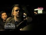 Новый Клип от муз группы Градусы - «Я всегда помню о главном»