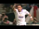 Лига Чемпионов / Топ-5 голов Реала в финалах
