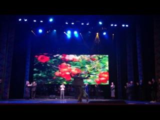 Танцуют ветераны ансамбля Молодость Дагестана!_HIGH.mp4