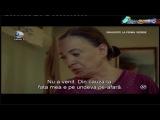 CinemaFilmHd.RO »Dragoste la prima vedere sezonul 1 episodul 3