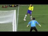 Супер гол Роберто Карлоса