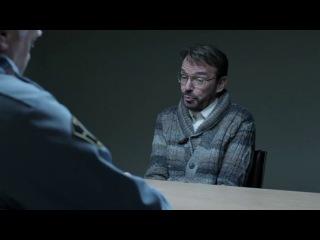 ПРОМО | Фарго / Fargo - 1 сезон 4 серия