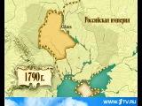 Как возникла Украина. Тайна происхождения Украины. Многие современные укры любят козырять некими старыми картами. Тут ответ - эти карты существовали только несколько лет.