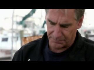 Морская полиция: Новый Орлеан (1 сезон) — Русский трейлер (2014) [HD]