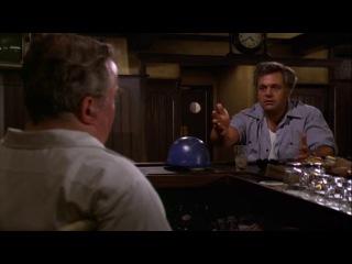Братья по крови Bloodbrothers (1978) (драма)