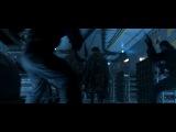 Скала (1996) - Захват ракет