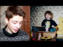 Мои Детские Фотографии  Дима Ермузевич