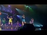 AKB48 Request Hour Setlist Best Top 200 2014. 2 День 175~151. Часть 1