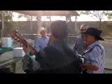 Putin huilo - mariachi version!Новая мексиканская народная песня.