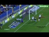 Обзор матча Леванте - Валенсия (2-0)