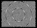 Vidmo_org_Gipnoz-jeffekt_kak_ot_LSD__8062.4000