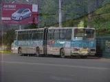 Ikarus-280.08 №626