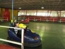 Специально для девушек новый курсы вождения автомобиля Не опасно и весело