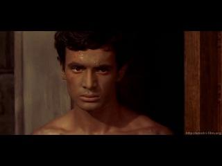 Фараон \ Faraon  1965 г.