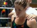 Момент из сериала Ты - Моя Жизнь / Sos Mi VidaМартин узнает, что Милашка боксер (64 серия)