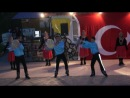 Турецкая ночь 2