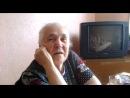 Баба Роза - Колокольчики-бубенчики звенят