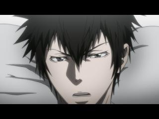 Психопаспорт\Psycho-pass (2012) - 1 сезон 13 серия [AniLibria.Tv]